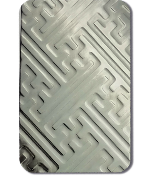 Embossed-Stainless-Steel-8