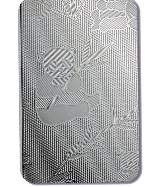 Embossed-Stainless-Steel-9